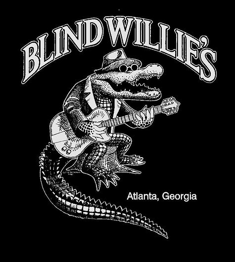 blind willies logo.jpg