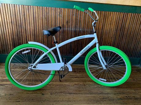 green wheeled cruiser.jpg