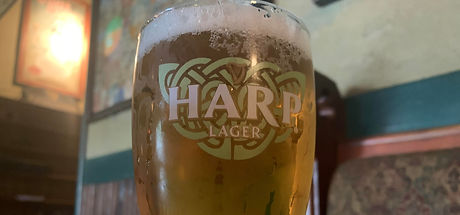 harp_edited.jpg