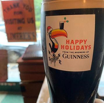 guinness holiday glass.jpg