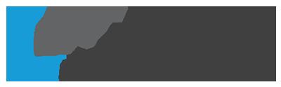 lockport-logo-large