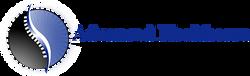advanced-healthcare-logo-small