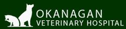 okanagan-logo-new-5-green