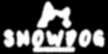 Snowdog_Logo Reverse.png