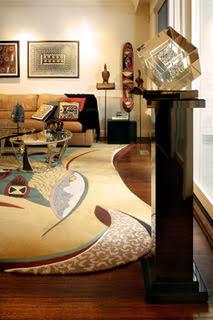 Custom area rug.jpg
