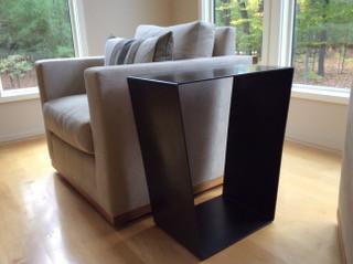Zivi Side Table Angled.jpeg