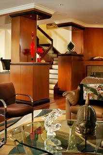 Custom Cabinetry 2.jpg