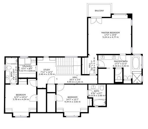 schematic-floorplan-2-example.png