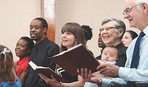 Church Diversity.jpeg