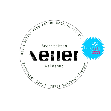 Logo _2.tif