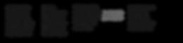 Porta divisor de ambientes (Linha MXP34)
