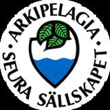 Arkipelagia logo copy.png