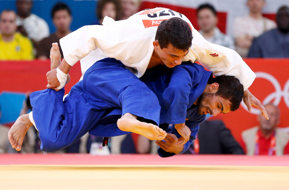 judo-hd-pictures-4.jpg