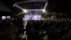 MMA Mixed Martial Arts Kickboxing Show