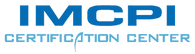 IMCPI logo