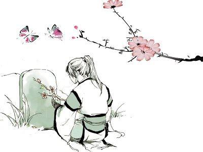 Qing ming.jpg