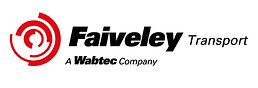 Faiveley transport logo