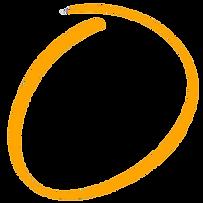 lucid_circle.png