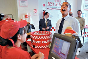 Obama-Give-Guys.jpg