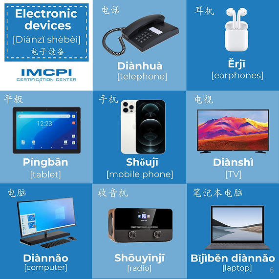 Electronic devices.jpg