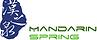 Mandarin Spring Logo