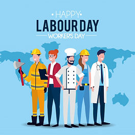 professional-people-labour-day-celebrati