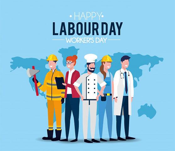 professional-people-labour-day-celebrati