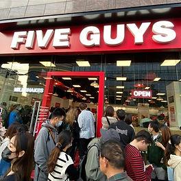 five-guys-line.jpg