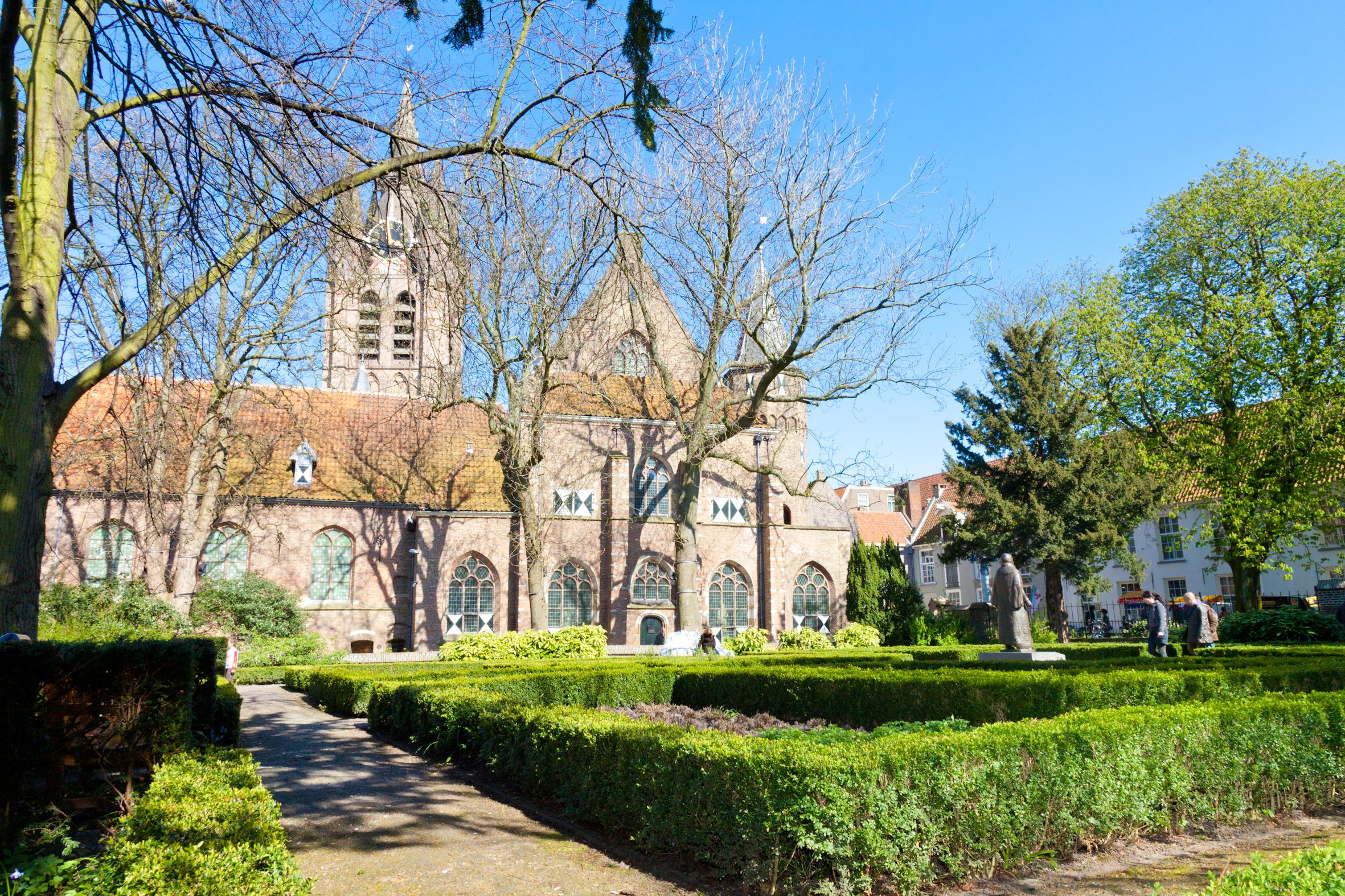 St Agathaplein (3).JPG
