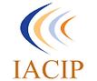 IACIP.png
