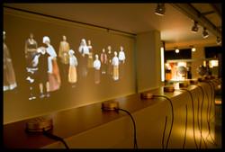 Vermeer Center Delft - interior(6)