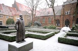 Prinsenhof (5).JPG