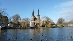 delft-the-tower-gates