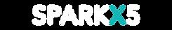 sparkx5-teal-500px-margins.png