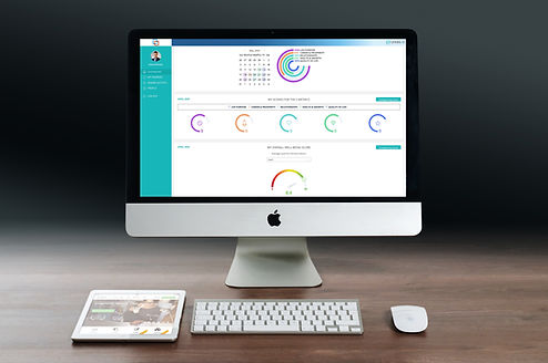 apple-technology-ipad-computer-38568.jpg