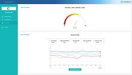 sparkx5-management-dashboard-1.png