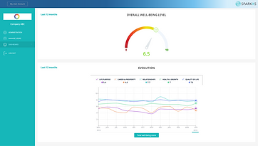 sparkx5-management-dashboard-1.png