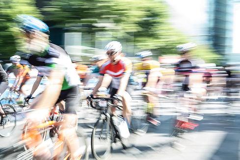 bicycles-bikers-bikes-1268130.jpg