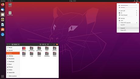 ubuntu-20_edited.png