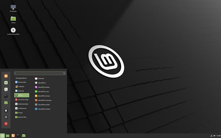 Linux Mint Cinnamon.png
