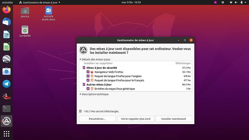 Mises à jour Ubuntu.png