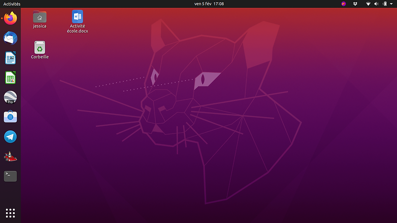 Linux Ubuntu Focal Fossa.png