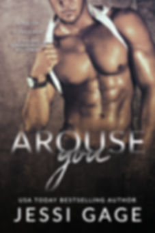 Arouse You - ebookcover.jpg