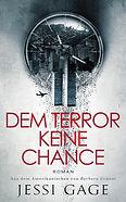 Dem Terror keine Chance_Terror Undone - eBook Small.jpg