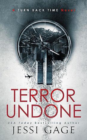 Terror Undone D2.jpg