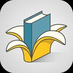 BookGorillaIcon