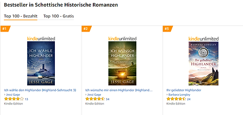 German Amazon2.png