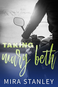 TakingMaryBeth-Cover.jpg