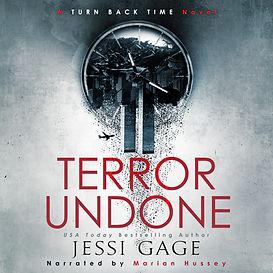 Terror Undone - Audiobook.jpg