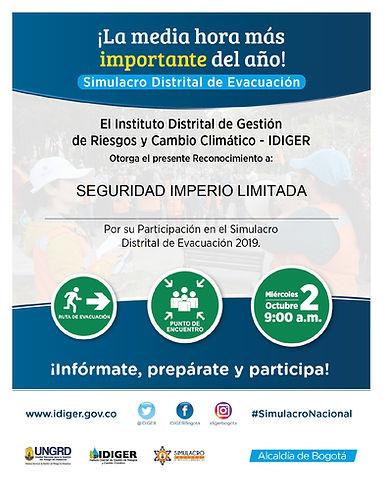 CertificadoSimulacro 2019 (2)_page-0001